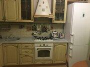 Продажа современной двухкомнатной квартиры В новом доме, Продажа квартир в Волоколамске, ID объекта - 326452421 - Фото 12