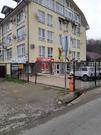 3-к. апартаменты, 70 м, 1/5 эт.