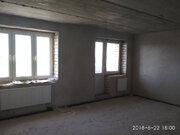 Владимир, Центральная ул, д.5а, 3-комнатная квартира на продажу - Фото 2