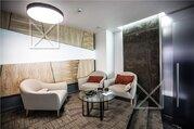 40 Продажа Апартаментов башня Империя 123 кв.м.