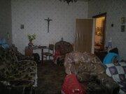 2 700 000 Руб., 3-комнатную квартиру, сталинку, в г. Алексин, Купить квартиру в Алексине по недорогой цене, ID объекта - 313063249 - Фото 8