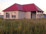 Продажа дома, Алексеевское, Алексеевский район, Ул. Южная - Фото 1
