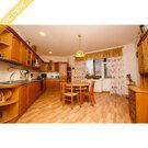Продажа 4-к квартиры 184,6 м кв. на 6/7 этаже на пр. Ленина, д. 18б - Фото 5