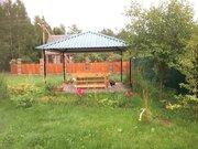 Продается отличная дача в Наро-Фоминском районе - Фото 4