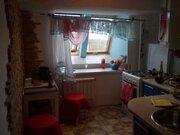 Сдаётся 1 комнатная квартира в 5 мкр, Аренда квартир в Клину, ID объекта - 319339269 - Фото 2
