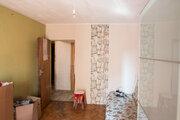 Двухкомнатная квартира в Кузьминках - Фото 2