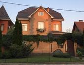 Продажа дома на Поле Чудес в Краснодаре - Фото 1