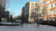 Продажа квартиры, Новосибирск, Ул. Сибирская, Купить квартиру в Новосибирске по недорогой цене, ID объекта - 323016824 - Фото 49
