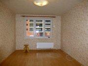 Квартира для жизни, Купить квартиру Немчиновка, Одинцовский район по недорогой цене, ID объекта - 307376029 - Фото 4
