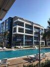 2 500 Руб., Аренда апартаментов в Турции, Квартиры посуточно Аланья, Турция, ID объекта - 312966397 - Фото 29