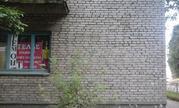Продается квартира в Старой Руссе