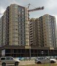 1 620 000 Руб., 1-к. квартира 34.1 кв.м, 9/13, Купить квартиру в Анапе по недорогой цене, ID объекта - 329824115 - Фото 2