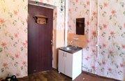 Комната,40 лет Октября, 33 - Фото 3