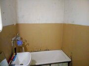 Продается квартира г Тамбов, ул Тулиновская, д 3а, Купить квартиру в Тамбове по недорогой цене, ID объекта - 329828887 - Фото 14
