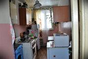 Продажа комнаты 11 м2 в трехкомнатной квартире ул Ольховская, д 23 . - Фото 4