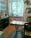 2 950 000 Руб., Квартира, ул. Румынская, д.11, Купить квартиру в Астрахани по недорогой цене, ID объекта - 326710531 - Фото 3