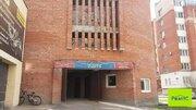1 250 000 Руб., Гараж в многоярусной парковке, Продажа гаражей в Обнинске, ID объекта - 400034664 - Фото 2