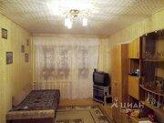 Продажа квартиры, Стерлитамак, Ул. Тукаева
