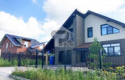 Продажа участка, Истра, Истринский район, Деревня Веретёнки - Фото 2