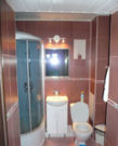 Сдам квартиру с ремонтом новом доме, Аренда квартир в Калуге, ID объекта - 318142352 - Фото 5