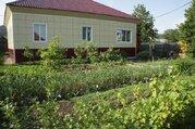 Продажа дома, Новокузнецк, Ул. Сибирская - Фото 4