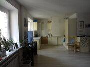 1-комнатная квартира-студия, 2010 г.п, 12/18 эт. ул. Новоселья, д. 4 - Фото 2