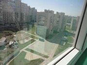 Продажа квартиры, Белгород, Ул. Газовиков, Купить квартиру в Белгороде по недорогой цене, ID объекта - 320145456 - Фото 11