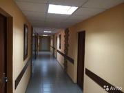 Аренда офисов ул. Студенческая