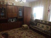 Продажа квартиры, Искитим, Ул. Белинского, Купить квартиру в Искитиме по недорогой цене, ID объекта - 323335155 - Фото 5
