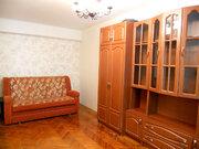 Срочно продаем однокомнатную квартиру в Химках - Фото 2