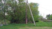 Земельный участок 25 соток в Переславском районе, с.Купань - Фото 1