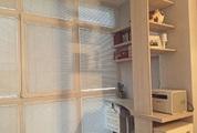 6 000 000 Руб., Продается квартира г.Севастополь, ул. Руднева, Купить квартиру в Севастополе по недорогой цене, ID объекта - 326432374 - Фото 5