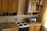 1 комнатная квартира, Аренда квартир в Нижневартовске, ID объекта - 323264269 - Фото 3