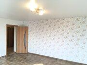 1 комнатная квартира, Шехурдина, 6а - Фото 3
