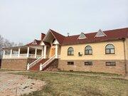Продажа дома, Клементьево, Луховицкий район - Фото 4
