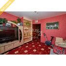 Продажа 2-к квартиры на 2/2 этаже на ул. Владимирская, д. 18 - Фото 3