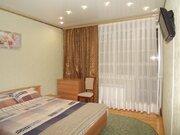 2-комн. квартира, Аренда квартир в Ставрополе, ID объекта - 321918185 - Фото 8