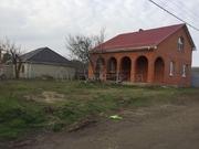 Продажа дома, Елизаветинская, Улица Жукова - Фото 4