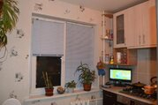 1-комнатная квартира, 30 м2, Купить квартиру в Петрозаводске по недорогой цене, ID объекта - 322377260 - Фото 2