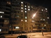 1 380 000 Руб., Челябинск, Купить квартиру в Челябинске по недорогой цене, ID объекта - 322574312 - Фото 5