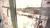 Двухкомнатная квартира в городе Волоколамске Московской области, Купить квартиру в Волоколамске, ID объекта - 332162261 - Фото 8