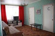 Квартира в самом сердце города Щелково. - Фото 1