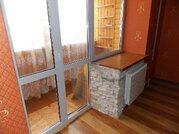 Квартира с евроремонтом и мебелью в центре Иванова - Фото 4