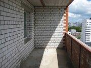 1 720 000 Руб., Продажа квартиры, Рязань, дп, Купить квартиру в Рязани по недорогой цене, ID объекта - 318936502 - Фото 5