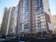 Продажа квартиры, Челябинск, Ул Наркома Малышева