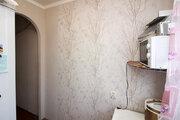 Владимир, Лакина ул, д.137б, 2-комнатная квартира на продажу - Фото 5