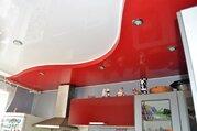 Продается 3-комнатная квартира улучшенной планировки - Фото 5