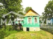 Дом ул. Луговая д. 15 - Фото 4