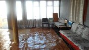 Продажа дома, Сладковский район - Фото 2