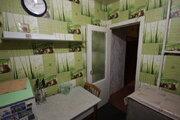 Продам 2-к квартиру, Голицыно город, Западный проспект 3 - Фото 2